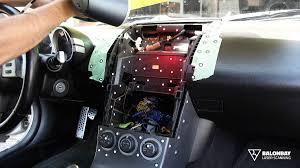 nissan toronto 3d laser scanning nissan 350z interior dashboard balonbay 3d