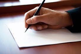 man u0027s letter demanding divorce backfires when he gets wife u0027s response