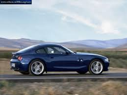 bmw coupe m bmw z4 m coupe cars pictures wallpapers automotive