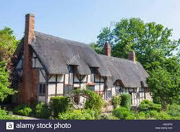 anne hathaway cottage england home decor interior exterior luxury