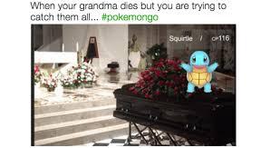 Hilarious Pokemon Memes - 31 funny pokemon go memes that perfectly capture our addiction