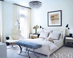 Brownstone Bedroom Furniture by Robert Couturier In Nyc U0026g Mcgrath Ii Blog