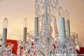 faux candle light fixtures faux candle light fixtures kitchen lighting fixtures near me psdn
