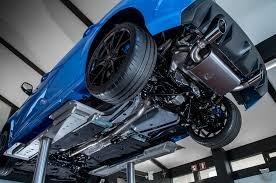 2015 Focus St Specs 2016 Ford Focus Rs Euro Spec Track Drive