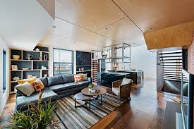 Residential Interior Designers Melbourne Residential In North Melbourne Australia By Kavellaris