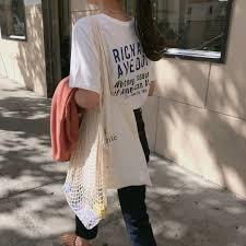 10 cách mặc áo ph´ng trắng đơn giản m đẹp dá ¯ dá ™i bạn c³ thá ƒ diá ‡n