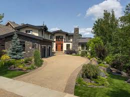 Luxury Homes In Edmonton by Homes For Sale In Edmonton Quick Search Search Houses In Edmonton