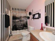 themed bathroom ideas ideas to spruce up my themed bathroom decor bathroom