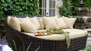 furniture cheap outdoor chairs patio furniture home depot how to