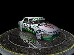 Descargar Tc 2000 Racing Full Taringa - simulador de tc 2000 de la decada de los 80 y 90 juegos taringa