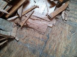 how to remove parquet flooring estate how to gimme shelter