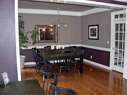 Best  Contemporary Dining Room Paint Ideas On Pinterest - Paint for dining room