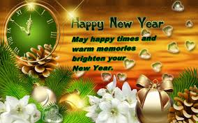 happy new year messages day wishes or messages