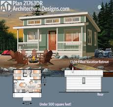 33 best tiny house plans images on pinterest tiny house plans