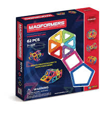 Gifts For Kids Under 10 12 Best Gifts For Toddlers Who Love Building Toys