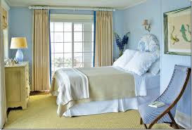 Should Curtains Go To The Floor Decorating Cote De Window Treatments Do S And Don T