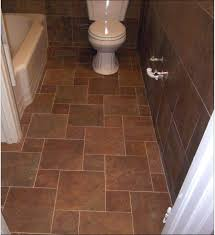 bathroom flooring best flooring for a bathroom best flooring for