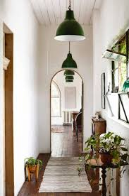 Lighting For Hallways And Landings by P I N T E R E S T Sarahesilvester The Ways Pinterest Arch