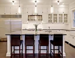 kitchen island with 4 chairs design stylish kitchen island with seating for 4 kitchen island 4