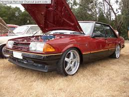 113 best ford fairmont ghia xe esp images on pinterest paint