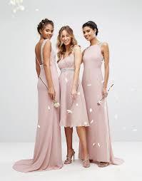 bridesmaid dresses asos the 25 best asos bridesmaid dress ideas on asos