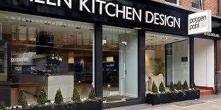 sheen kitchen design sheen kitchen design
