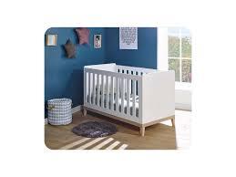 chambre evolutive conforama lit bébé évolutif riga vente de ma chambre d enfant conforama
