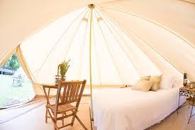 bedroom extraordinary play teepee boys teepee bunk bed tents and