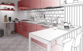 free kitchen design planner kitchen design free kitchen design kitchen redo kitchen designs