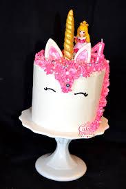 happy birthday haleigh u2013 happy cake baker