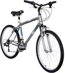 target black friday training bike cheap bikes u0027s sporting goods