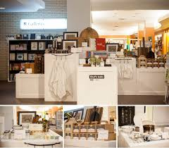 Ross Store Furniture by How To Get Your Wholesale Products Into Museum Gift Shops