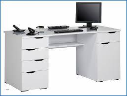 bureau blanc tiroir bureau fresh bloc tiroir pour bureau hd wallpaper photos bloc tiroir