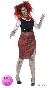 Ladies Size Halloween Costumes Minute Size Halloween Costumes Cosmic Kick