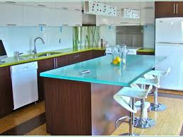 granite countertops l shaped white stained cabinet plus