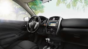 nissan midnight edition commercial mom 2017 nissan versa for sale in marlborough ma marlboro nissan