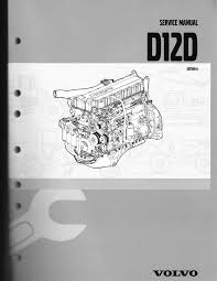 13 1985 johnson model j70tlco service manual pdf 49933 100