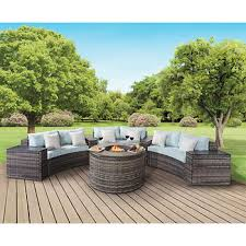 good looking bjs patio furniture or other interior decorating design