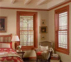 Low Maintenance Windows Decor Beautiful Low Maintenance Windows Decor With Hung Windows