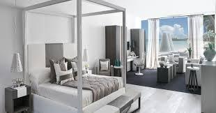 kelly hoppen gervasoni hotel collection 2 w jpg itok u003d lmwtsl3