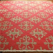Coral Area Rug Coral Colored Area Rugs Door Beige Coral Area Rug Thelittlelittle