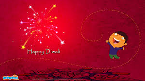 Wallpaper For Kids by Diwali Crackers Desktop Wallpapers For Kids Mocomi