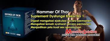 pembesar penis sidoarjo hammer of thor asli di sidoarjo