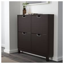 sideboard wei ikea of the best ikea chest of drawer hacks with