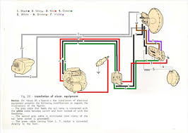hd wallpapers wiring diagram vespa excel aemobilewallpapersh gq