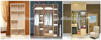 Bedroom Almirah Designs Wooden Almirah Designs For Bedroom Wardrobes Wall Wardrobe