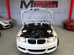 100 2009 bmw 128i coupe owners manual 2011 bmw 1 series m
