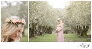 bay area photographers los altos maternity photography retrospect images