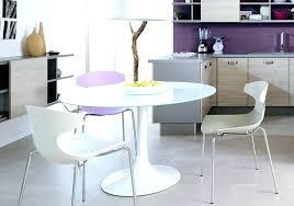 chaises cuisine couleur chaise de cuisine niocad info
