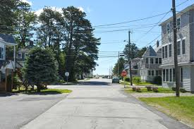 ocean park 1 bedroom condo in old orchard beach for sale great